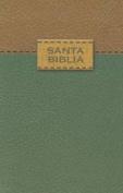 Santa Bible-Rvr 1909 [Spanish]