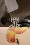 Noise from the Laundry