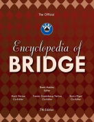 The Official ACBL Encyclopedia of Bridge [With 2 CDROMs]