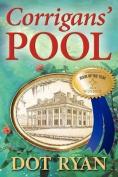 Corrigans' Pool