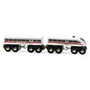 BRIO 33418 High Speed Train with Sound