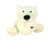 Webkinz Polar Bear Plush Toy