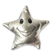 Twinkle Twinkle Little Star Finger Puppet