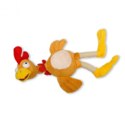 Flying Chicken Sports Toys and Outdoor