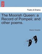 The Moorish Queen