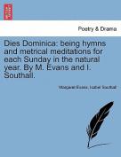 Dies Dominica