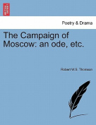 The Campaign of Moscow