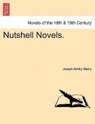 Nutshell Novels.