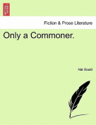 Only a Commoner.