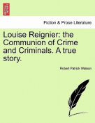 Louise Reignier