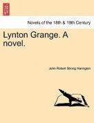 Lynton Grange. a Novel.
