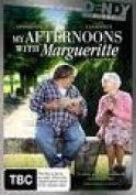 My Afternoons With Margueritte [Region 4]