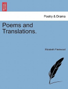 Poems and Translations.