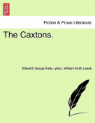 The Caxtons.