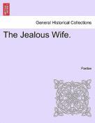 The Jealous Wife.