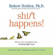 Shift Happens [Audio]