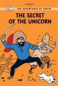 (Tintin Young Readers Series)