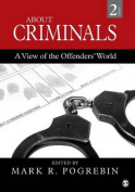 About Criminals