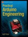 Practical Arduino Engineering
