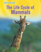 The Life Cycle of Mammals (Life Cycles