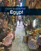 Egypt (Countries Around the World