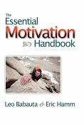 The Essential Motivation Handbook