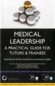 Medical Leadership