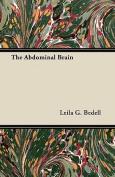 The Abdominal Brain