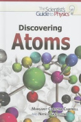 Discovering Atoms