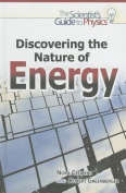 Discovering the Nature of Energy