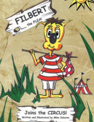 Filbert the Flea