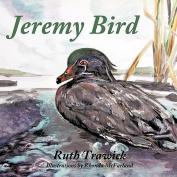 Jeremy Bird