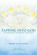 Tapping Into God