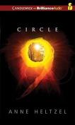 Circle Nine [Audio]
