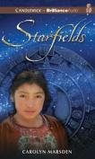 Starfields [Audio]