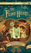 The Flint Heart [Audio]