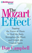 The Mozart Effect [Audio]