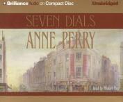 Seven Dials  [Audio]