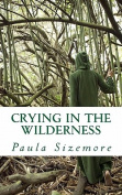 Crying in the Wilderness