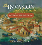 The Invasion of Canada