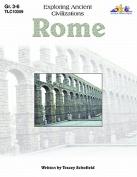 Lorenz Corporation TLC10309 Rome- Grade 3-6