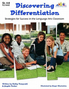 Discovering Differentiation