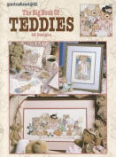 The Big Book of Teddies