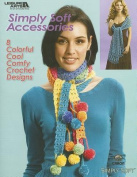 Simply Soft Accessories