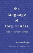 The Language of Forgiveness