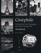 Cinephile [FRE]