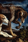 Novelas Ejemplares, III [Spanish]
