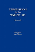 Tennesseans in the War of 1812