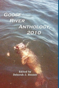 Goose River Anthology, 2010