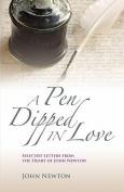 A Pen Dipped in Love